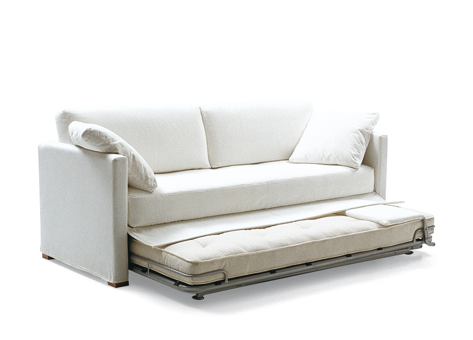 Collection sofabeds sectional sofa bed with recliner ttenuyo
