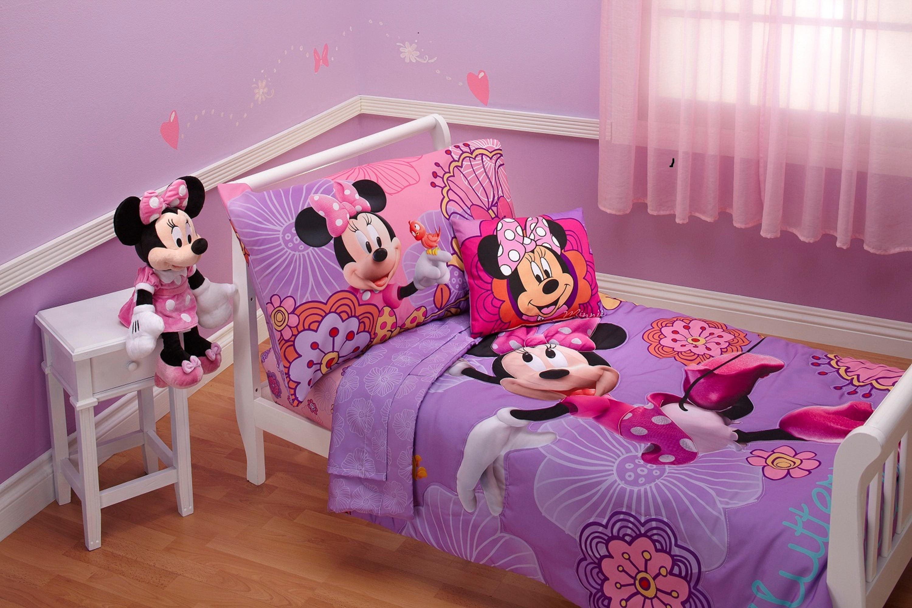 Collection toddler bedding sets from the manufacturer gxywtfj