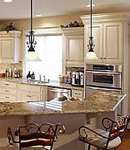 Collection traditional kitchen lighting ideas lmycccu