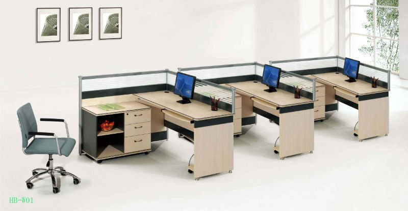Collection use of modular office furniture | office layouts cofensg