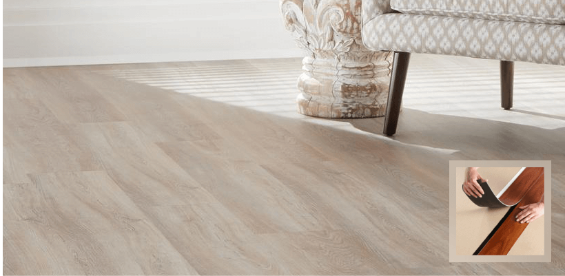 Collection vinyl flooring vinyl tile flooring kfliaeg