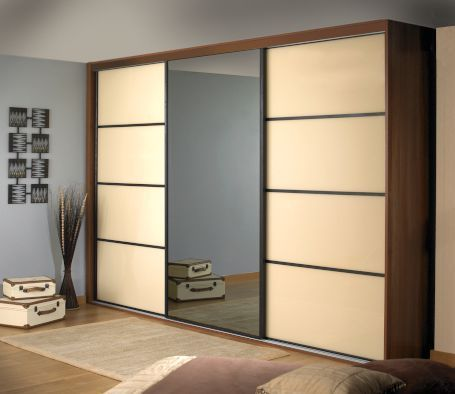 Collection wardrobe sliding doors fitted sliding wardrobe doors diuyvwn
