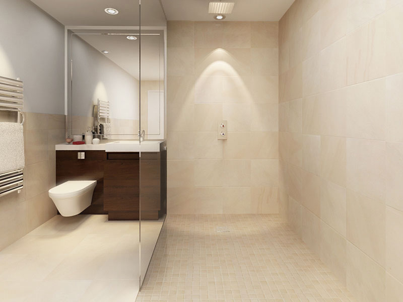 Collection wet rooms wet room ideas gallery hczyydw