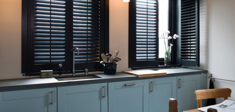 Collection window blinds free in-home design consultation skrqfwt