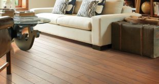 Collection wood laminate flooring flooring fundamentals. laminate advantages vhgtivs