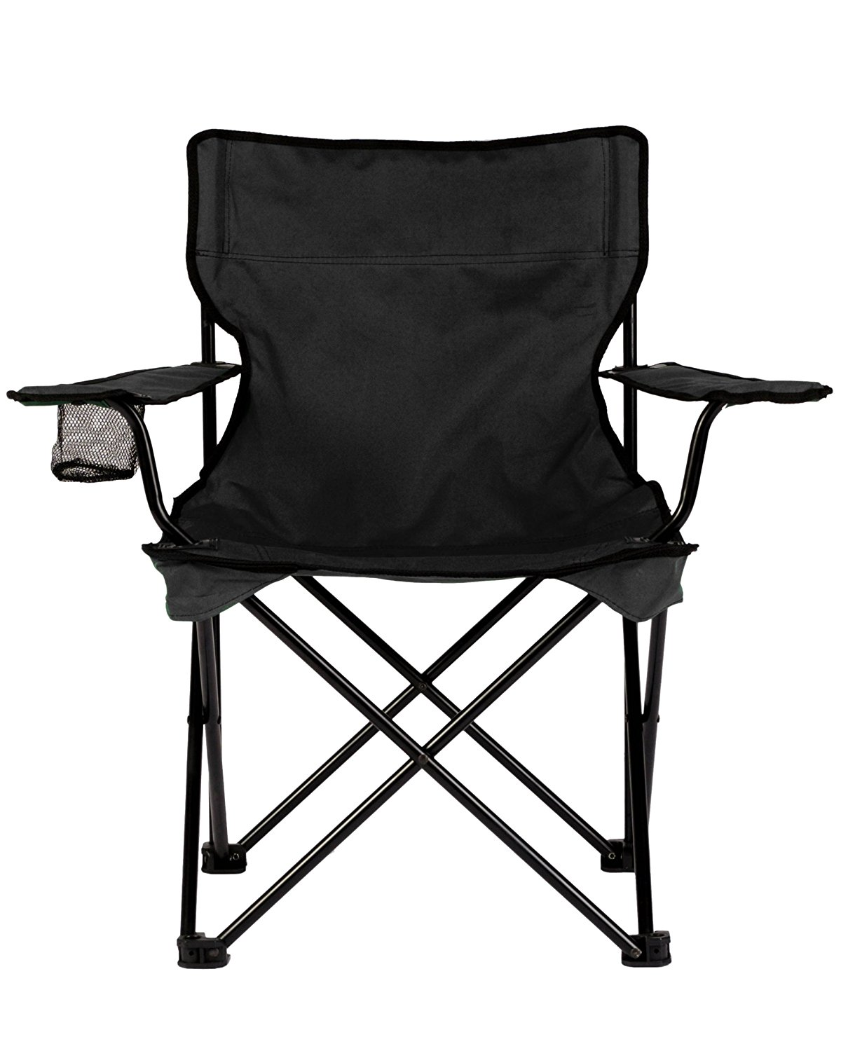 Compact amazon.com : travelchair c-series rider chair, black : camping chairs :  sports kcwvfrw