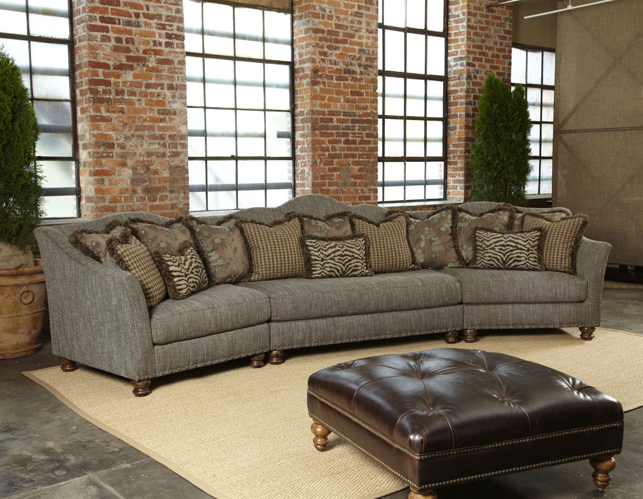 Compact high end furniture okvhysy