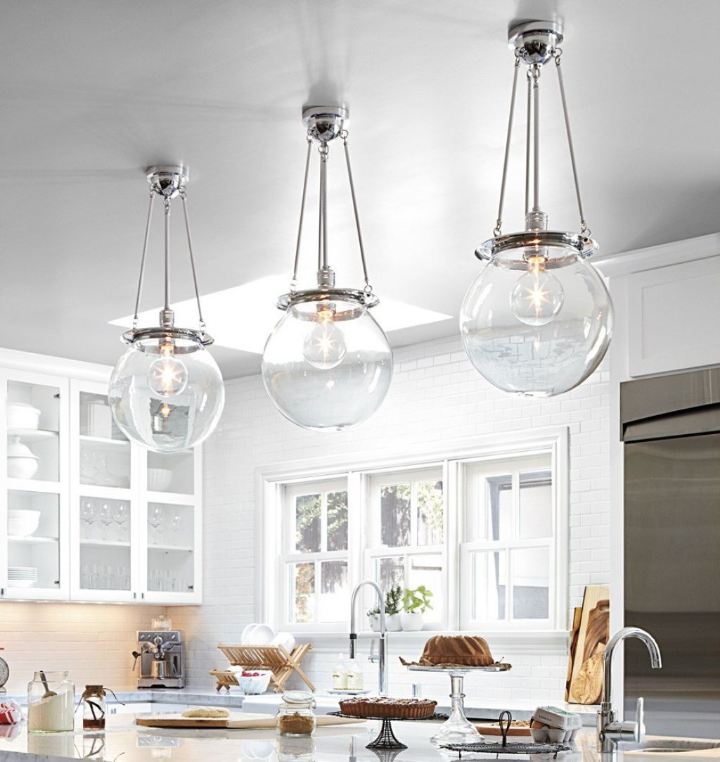 Compact image of: large glass pendant lights hehqocr