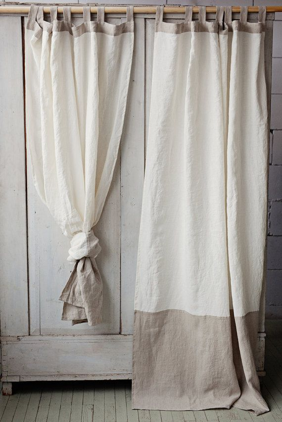 Compact linen curtains hey, i found this really awesome etsy listing at https://www. linen  curtaincurtain upvxckk