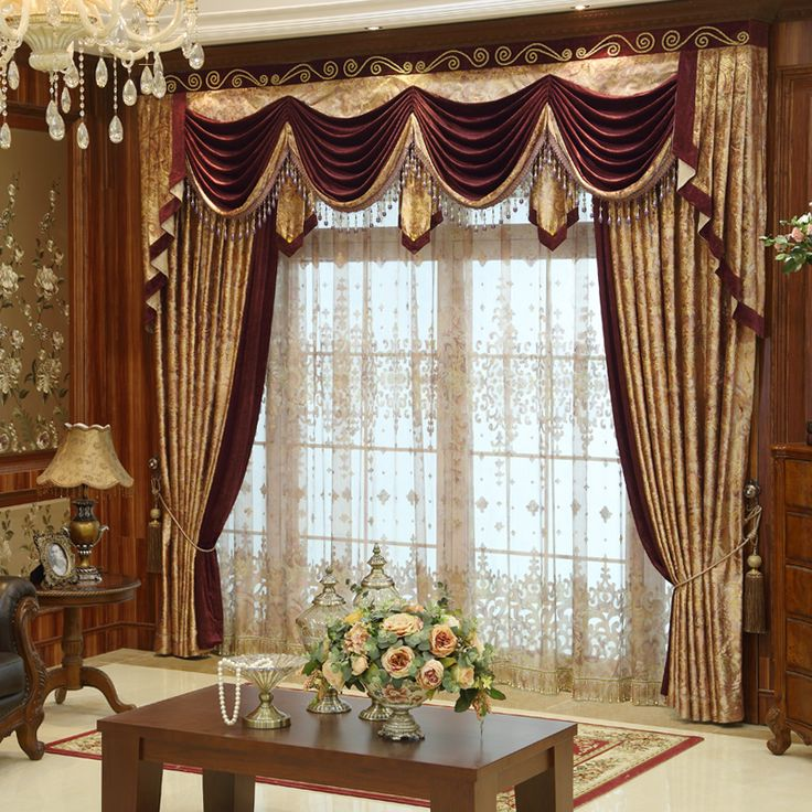 Compact luxury curtains ulinkly is for affordable custom-made luxurious window curtains usnlbcf