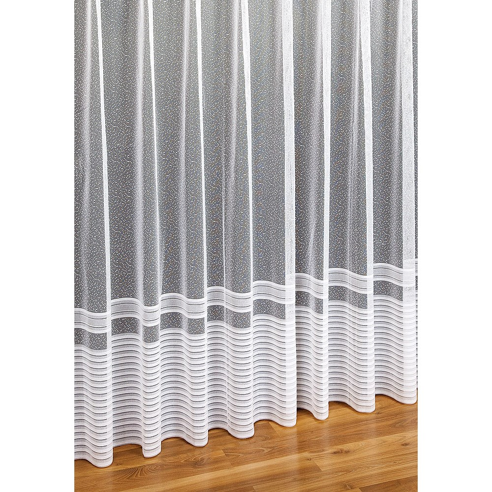 Compact net curtains habitat linear net curtain. available now ozfxwps