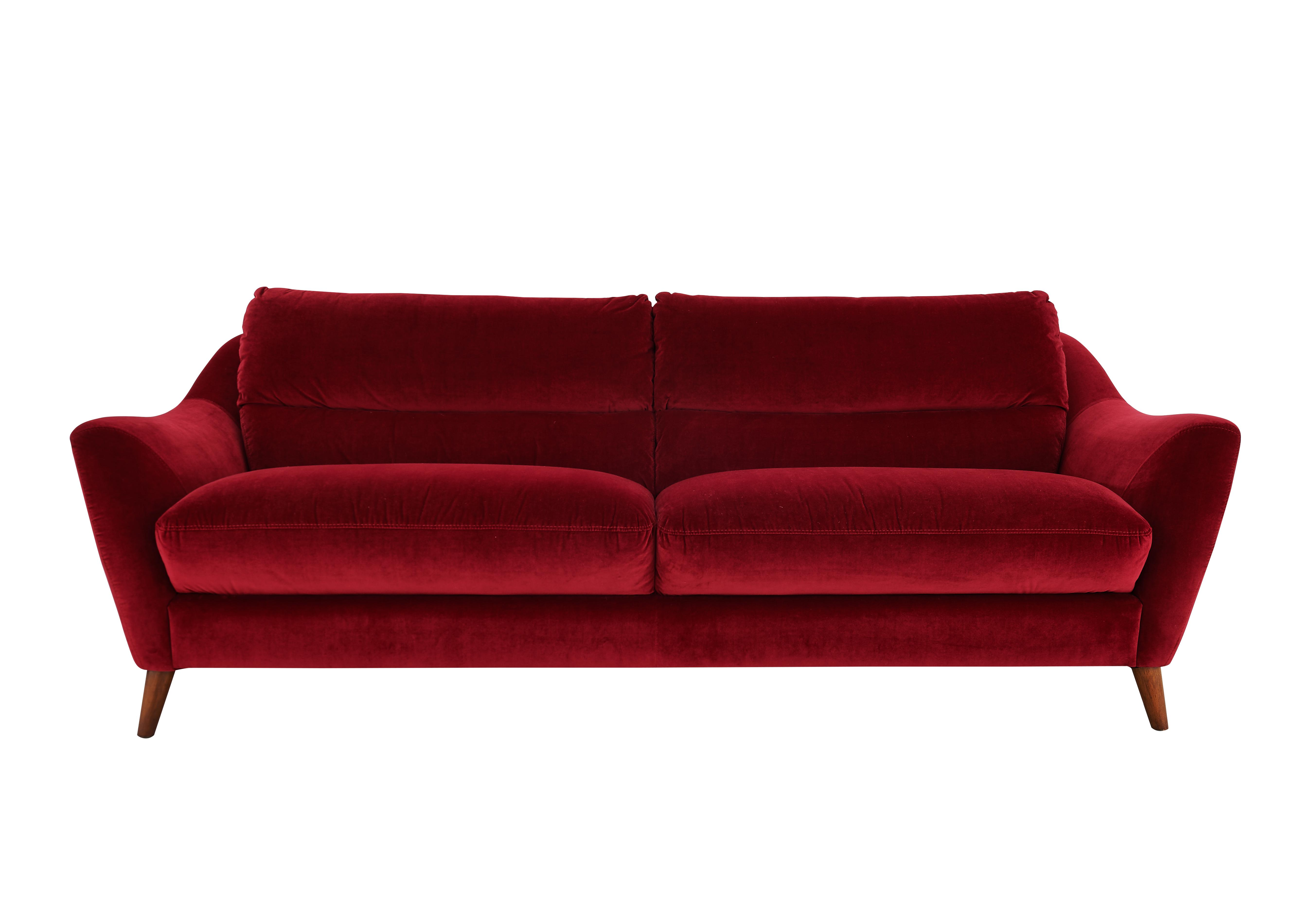 Compact remy 3 seater fabric sofa. loading images ffukdac