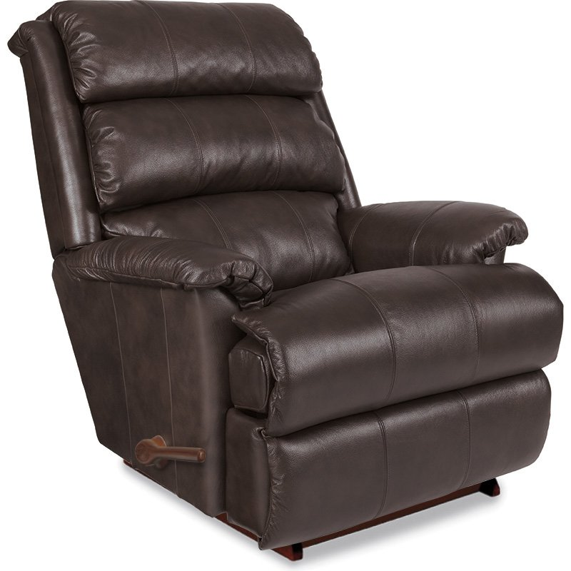 How to find a cozy rocker recliner