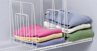 Compact shelf dividers click any image to view in high resolution cgbgsoq
