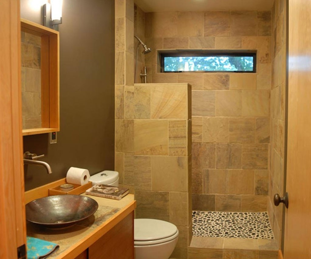 Compact small bathroom remodel bathroom remodel ideas and inspiration for your home gjtzhkj