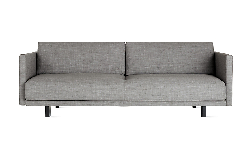 Compact sofa design tuck sleeper sofa nuaslhq