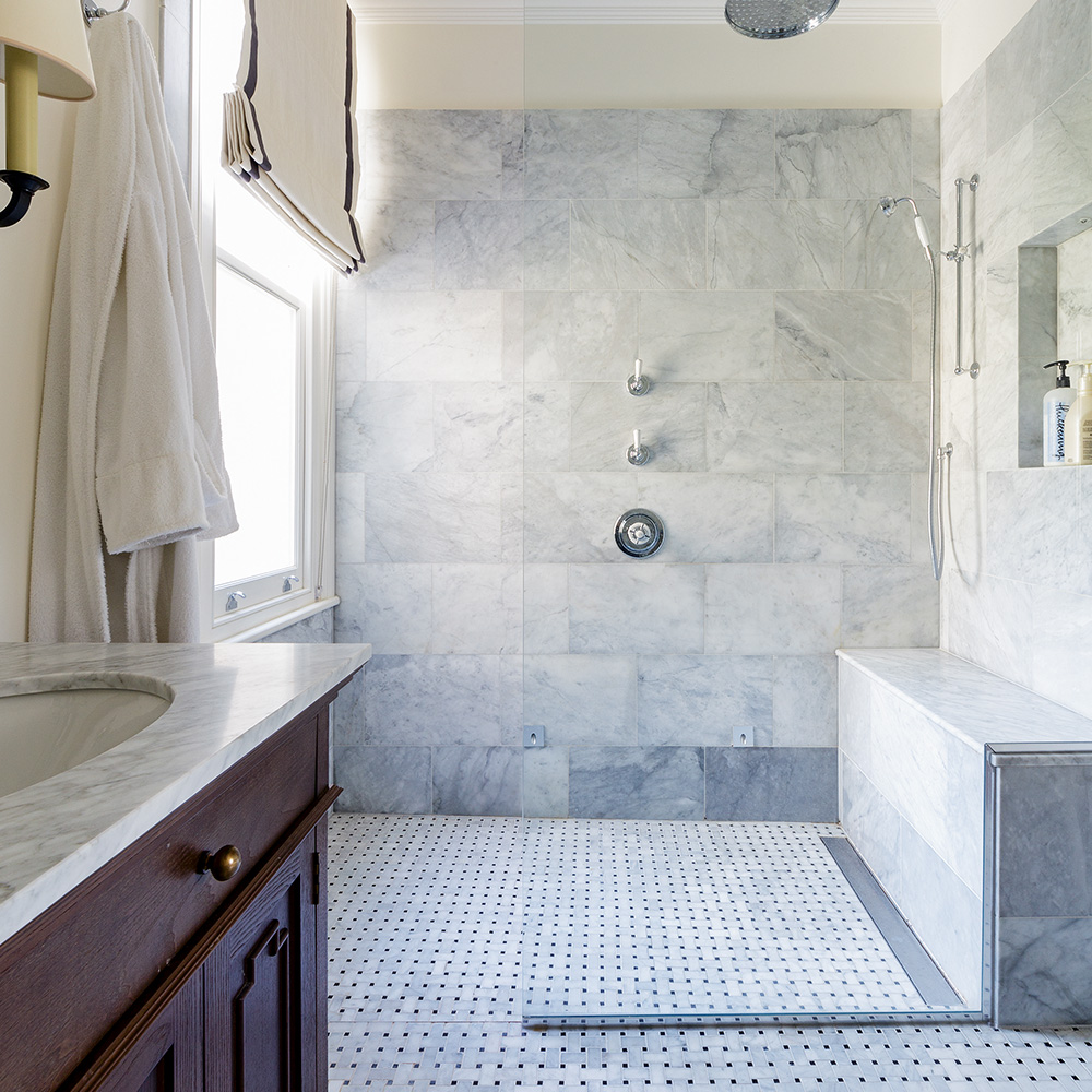 Compact wet rooms - the essential guide to your wet room project bathpdu