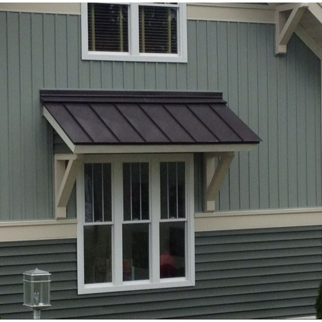 Compact window awnings how to choose the right exterior window awning for your mobile home, canopy pjwssfs