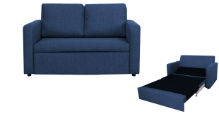 Concept 2 seater sofa bed 32 with 2 seater sofa bed fstfmxq