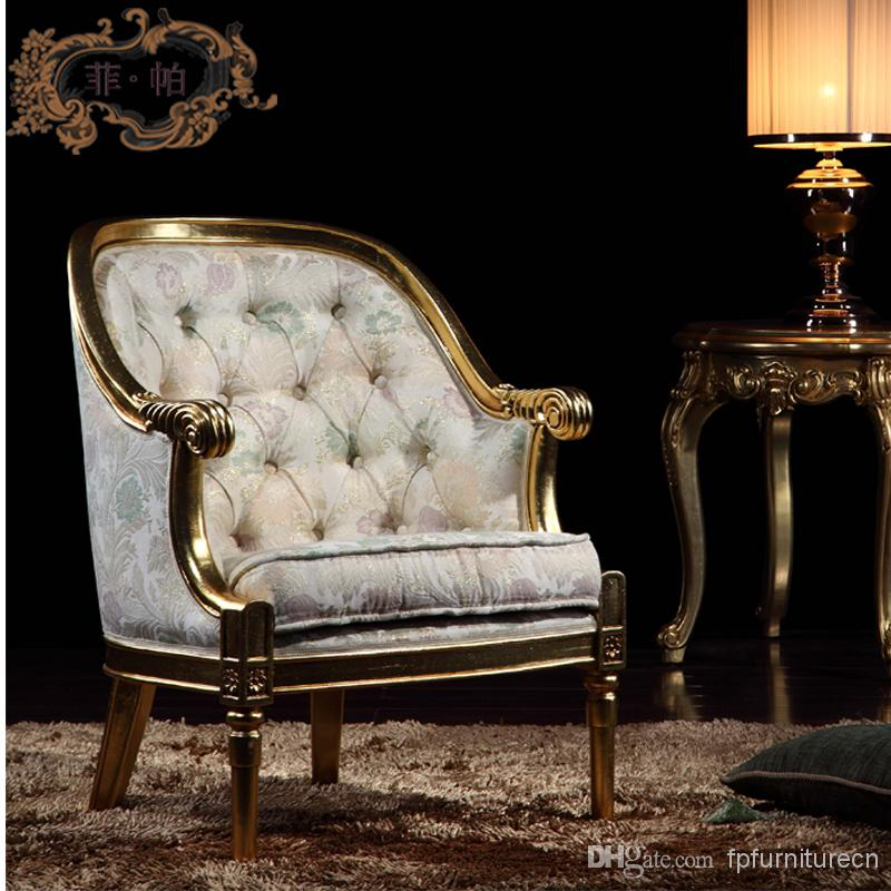 Concept 2017 living room classic furniture classic wood furniture royal furniture  french stylehigh nbjzxeg