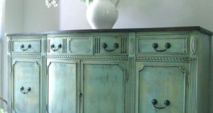 Concept french country furniture hand painted french furniture   sold vintage hand painted french country by eatjysb