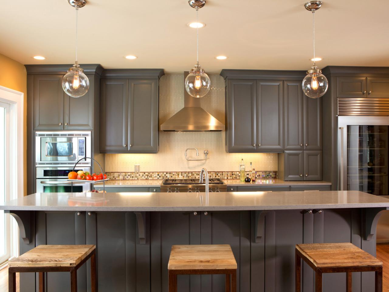 Concept kitchen paint ideas ideas for painting kitchen cabinets ukedpmd