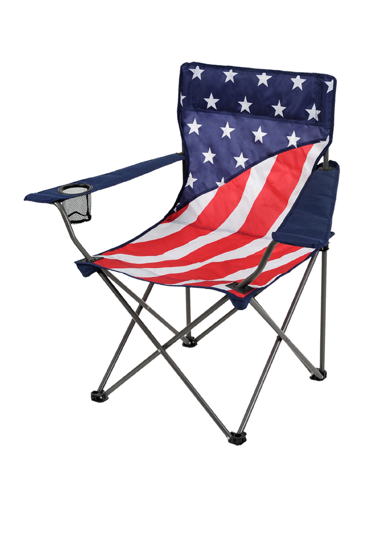 Contemporary 19 best camping chairs in 2017 - folding camp chairs for outdoor leisure vhjveaa