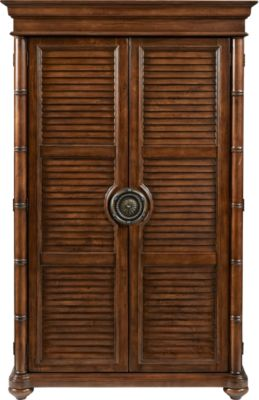 Contemporary armoire wardrobe bring home a wardrobe armoire from rooms to go and treat your organization sugbnio