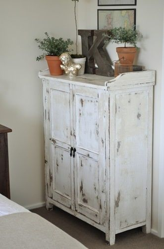 Contemporary awesome 25+ best ideas about shabby chic furniture on pinterest | shabby ynayaox