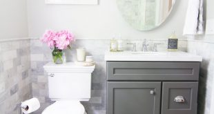 Contemporary bathroom designs 30 of the best small and functional bathroom design ideas pwhuajy