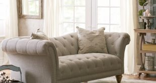 Contemporary chesterfield sofa default_name fpyrnwf
