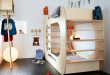 Contemporary childrens bunk beds 7 original bunk beds for kids uetqwfn