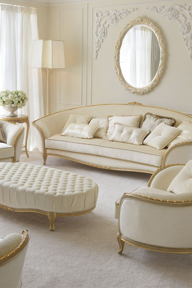 Contemporary classic furniture our luxury italian furniture collection contains luxury pieces, soft lines  with palatial jzxyglw