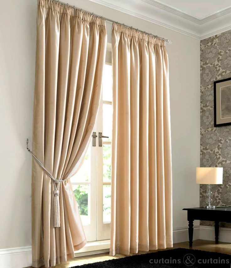 Contemporary cream curtains bedroom curtains cream tjnwjkf