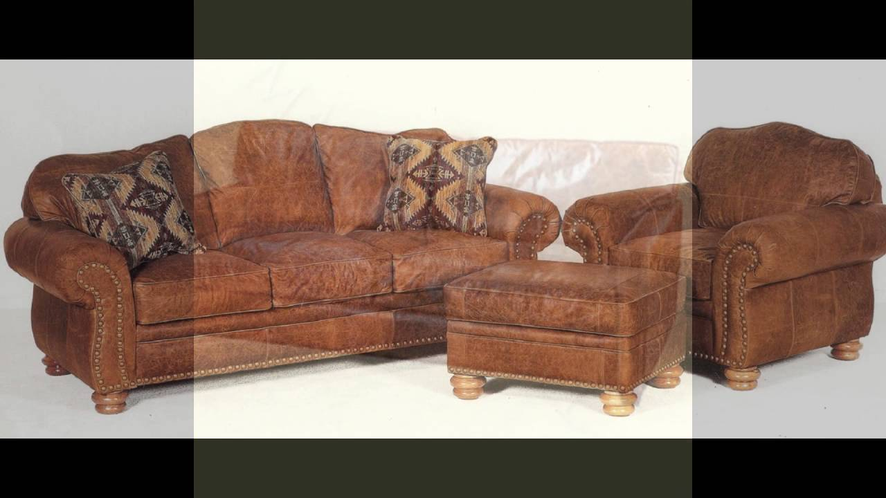 Contemporary distressed leather sofa distressed leather sofas qqioujp