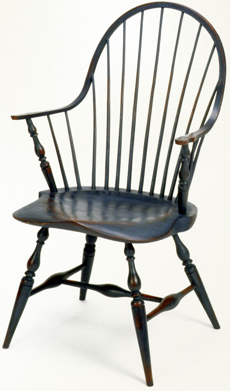 Contemporary fine windsor chairs by george ainley weskttu