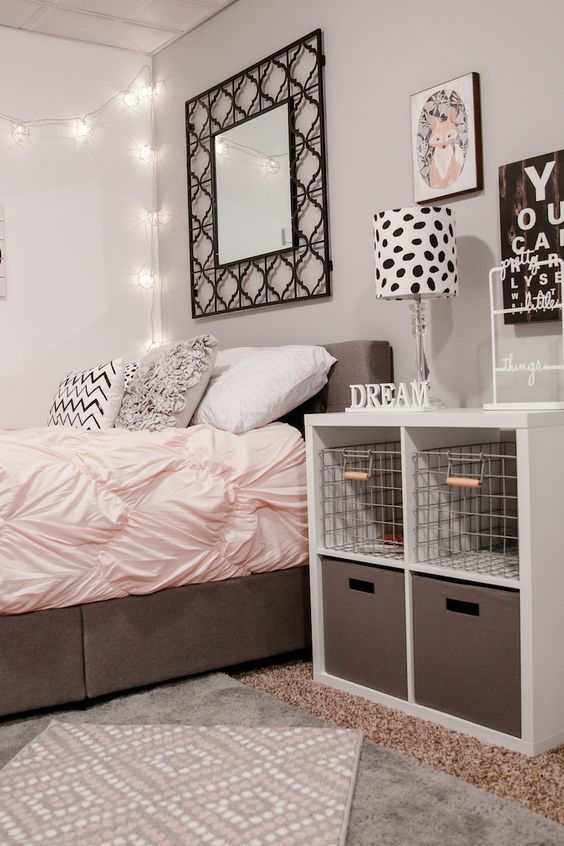 Contemporary girls bedrooms teens bedroom decor sqdzvoz
