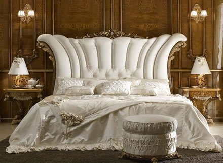 Contemporary high end furniture luxury beds and high end bedroom furniture owrwywm