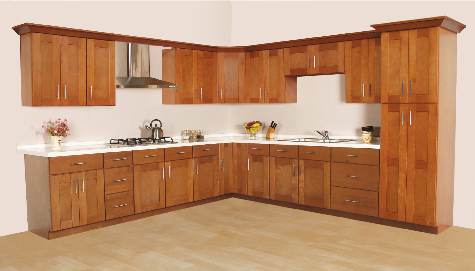 Contemporary ... homely idea kitchen cupboard 9 modern concept kitchen cupboard cabinets  cabinet uklyzls