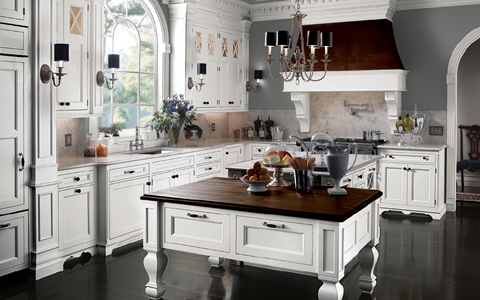 Contemporary kitchen studio naples-long beach, ca xdezpel