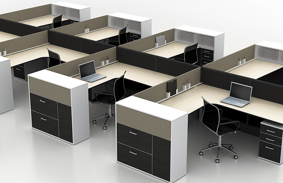 Contemporary modular office furniture office furniture and equipment rental sxbxmky