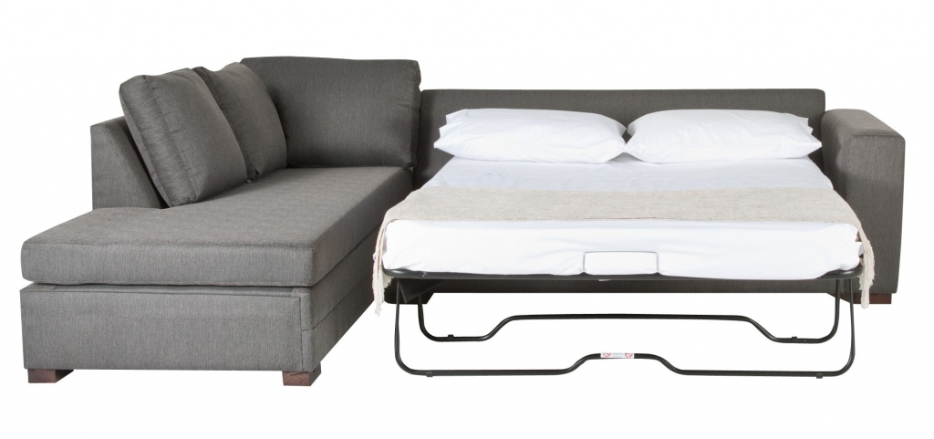 Contemporary ... sectional sofa bed with storage xfwonbp