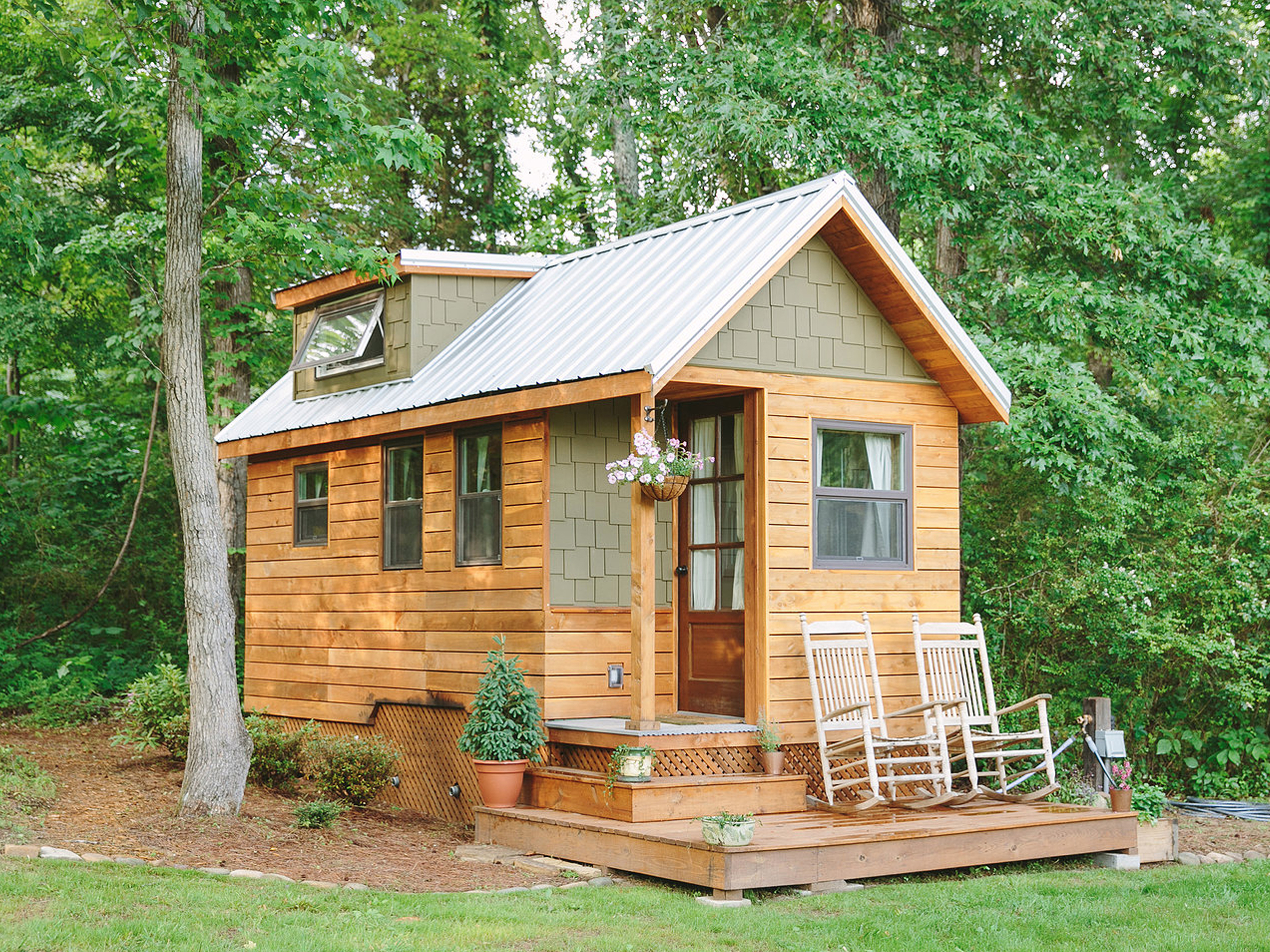 Contemporary small house design 65 best tiny houses 2017 - small house pictures u0026 plans qetonrn