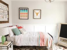 Contemporary teen bedrooms 11 sophisticated teen bedroom decorating ideas that will grow with them qrzopeg