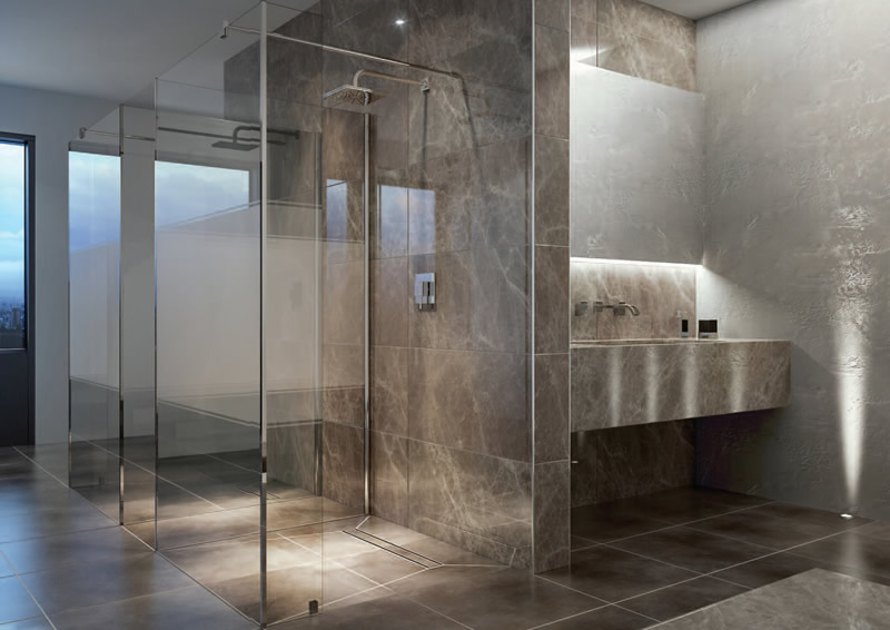 Contemporary wet rooms high end wetrooms njzxyeq