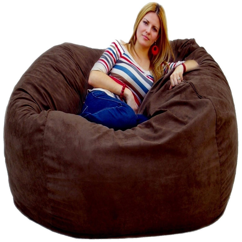 Cool best bean bag chairs for adults imjyckq