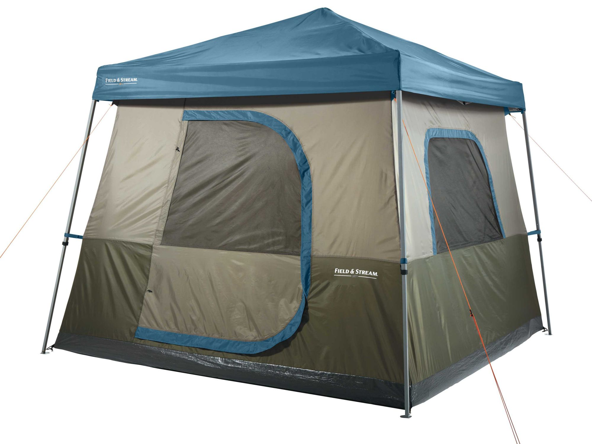 Cool canopy tent noimagefound ??? dvfugzr