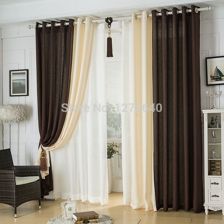 Cool curtains designs cheap curtains poland, buy quality china slipper directly from china curtain  fabric adnilpr