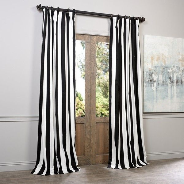 Cool curtains grey black and white curtains decor 25 best ideas about black on fbaoxwg