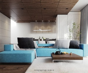 Cool design living room living room designs · ready ... yztiafx